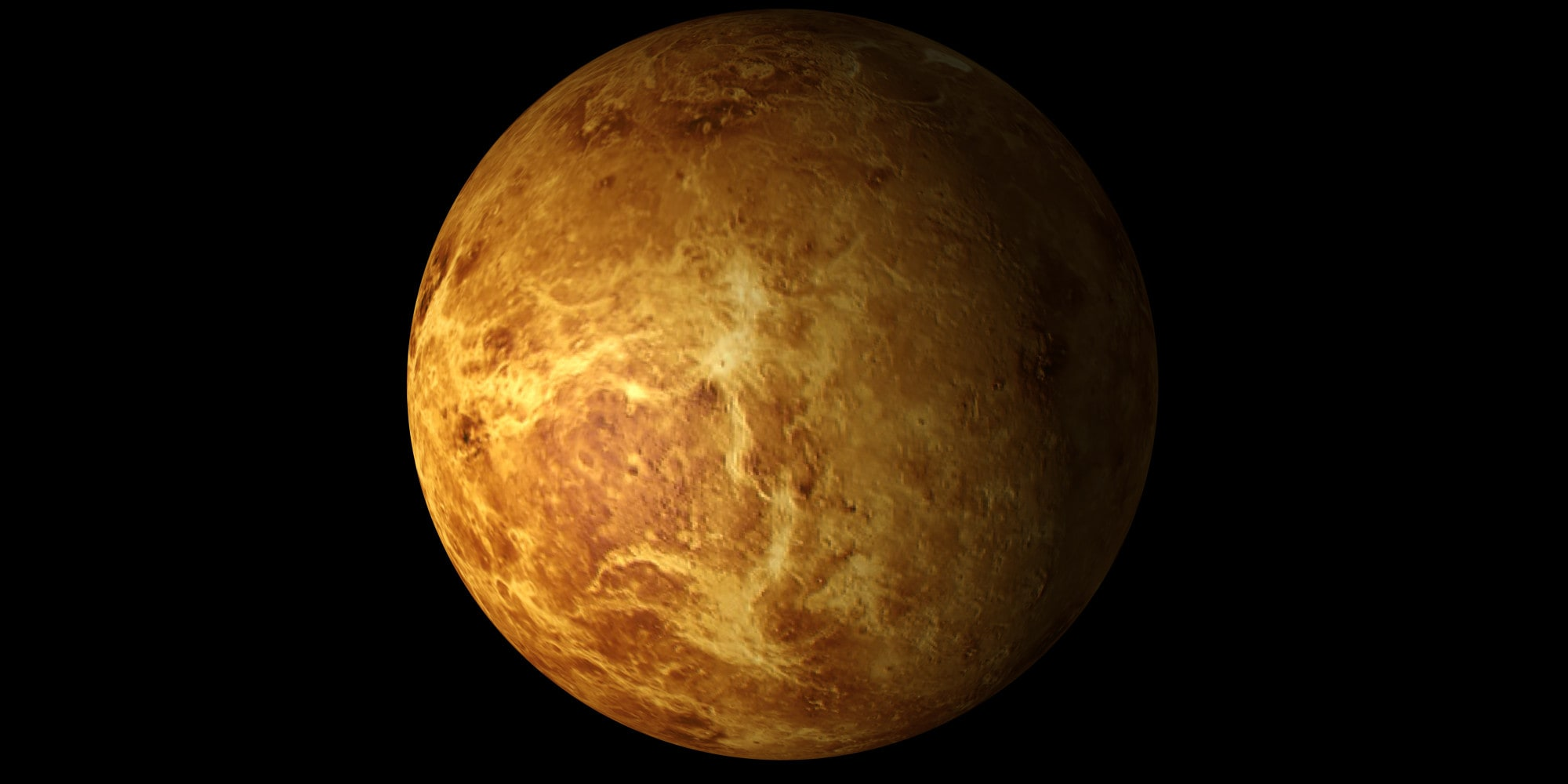 Venus hd desktop wallpapers 7wallpapers venus screensavers venus background voltagebd Choice Image