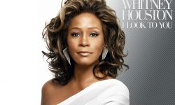 Whitney Houston Background