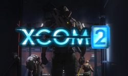 XCOM 2 HQ wallpapers