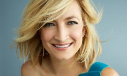 Zoe Bell Background