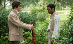 12 Years A Slave HQ wallpapers