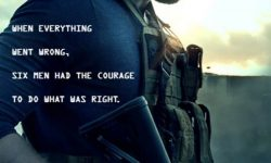 13 Hours: The Secret Soldiers of Benghazi HD pics