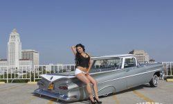 1959 Chevrolet El Camino HD pics
