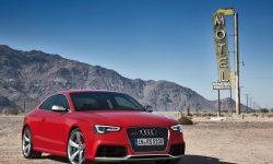 2012 Audi RS5 HD pics