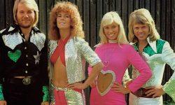 ABBA HD pics