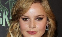 Abbie Cornish HD pics