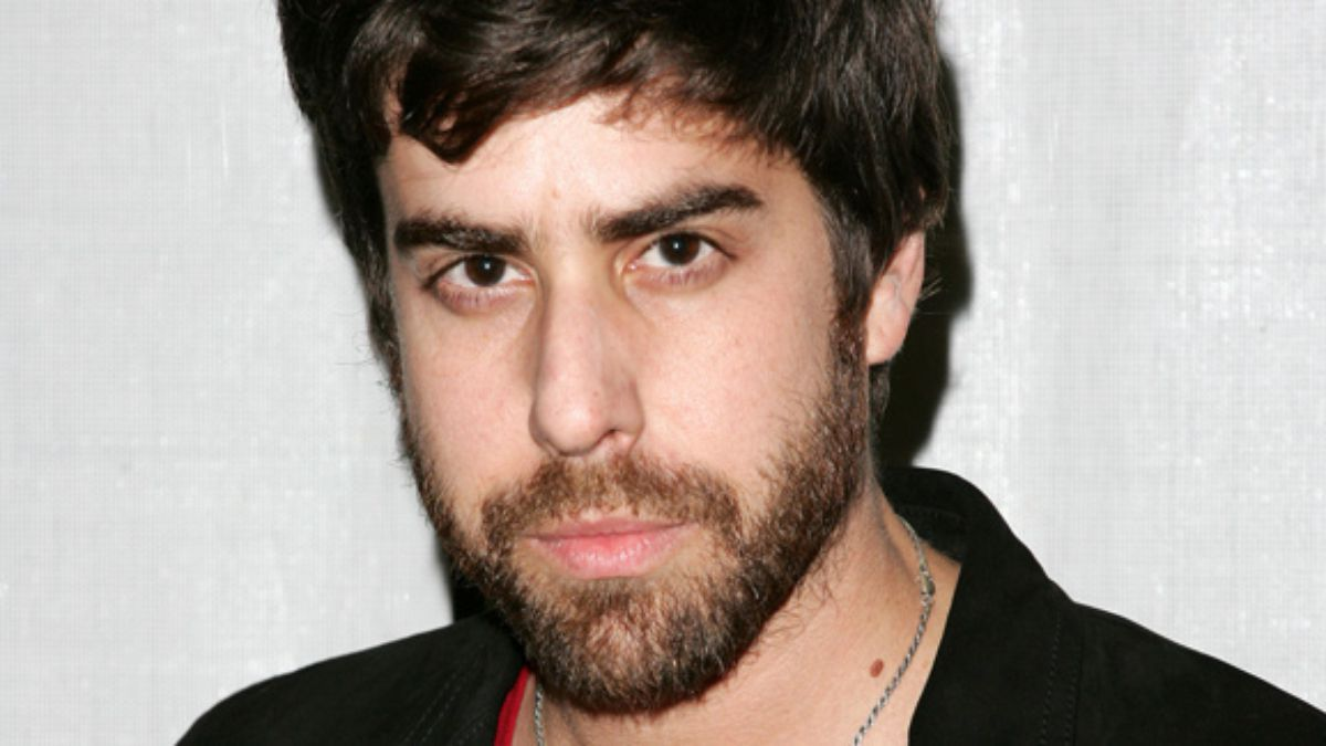 Adam Goldberg widescreen wallpapers