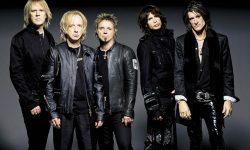 Aerosmith HD pics