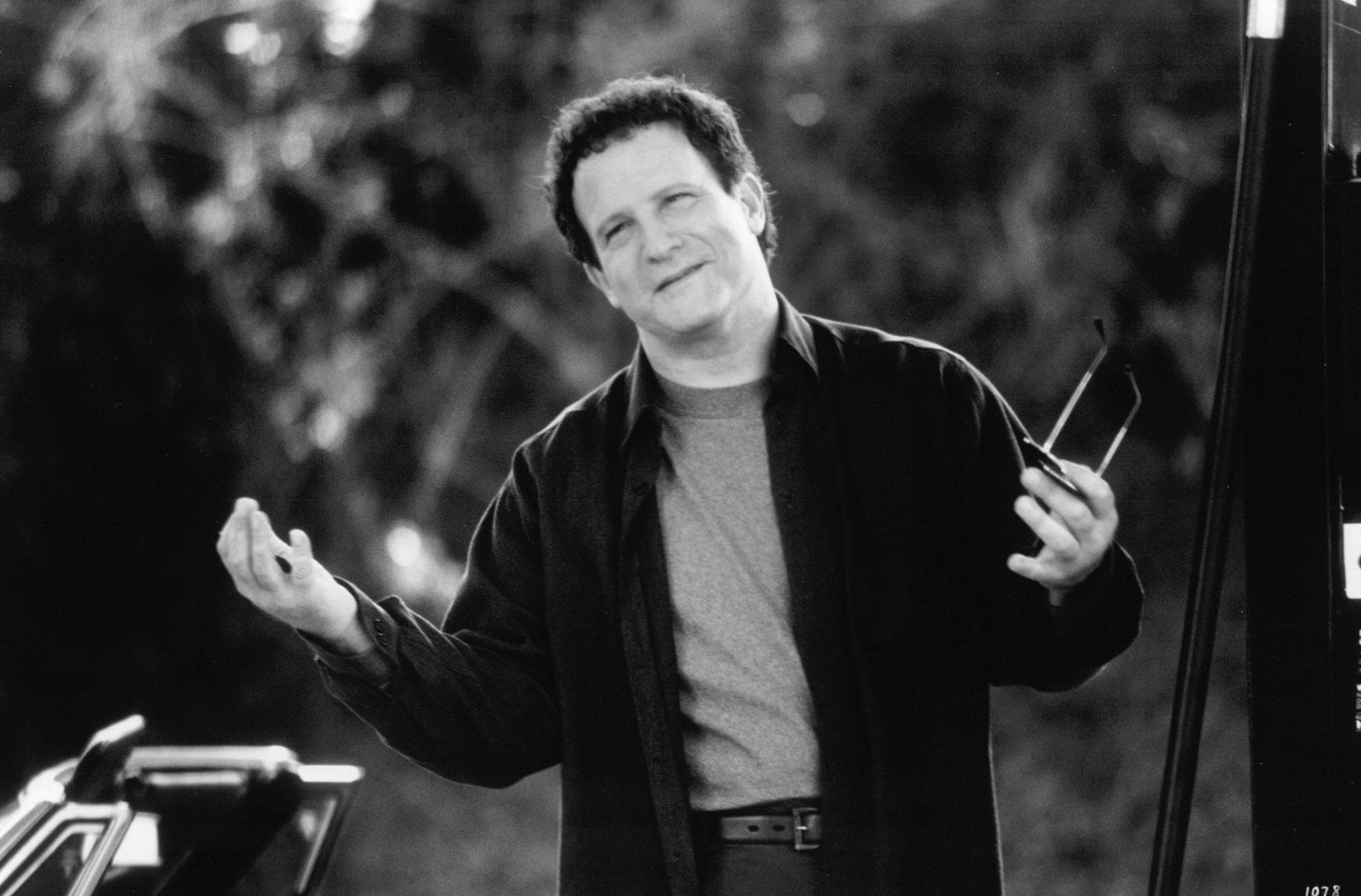 Albert Brooks HD pics