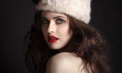 Alexandra Daddario HD pics