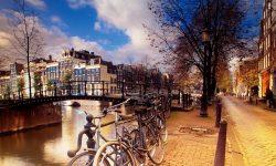 Amsterdam HD pics