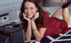 Amy Acker HD pics