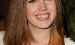 Amy Adams HD pics
