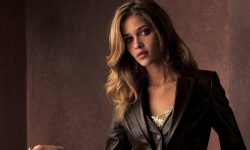 Ana Beatriz Barros HD pics