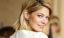 Analeigh Tipton HD pics