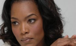 Angela Bassett HD pics