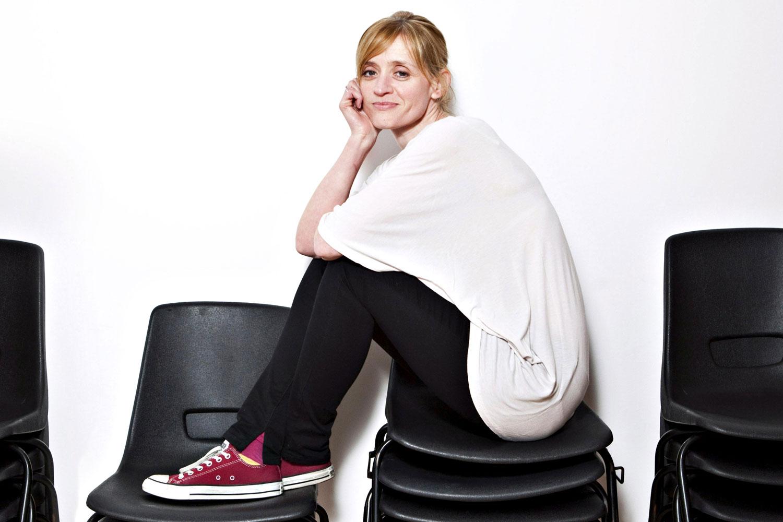 Anne-Marie Duff HD pics