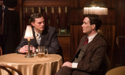 Anthropoid Full hd wallpapers