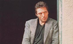 Armand Assante HD pics