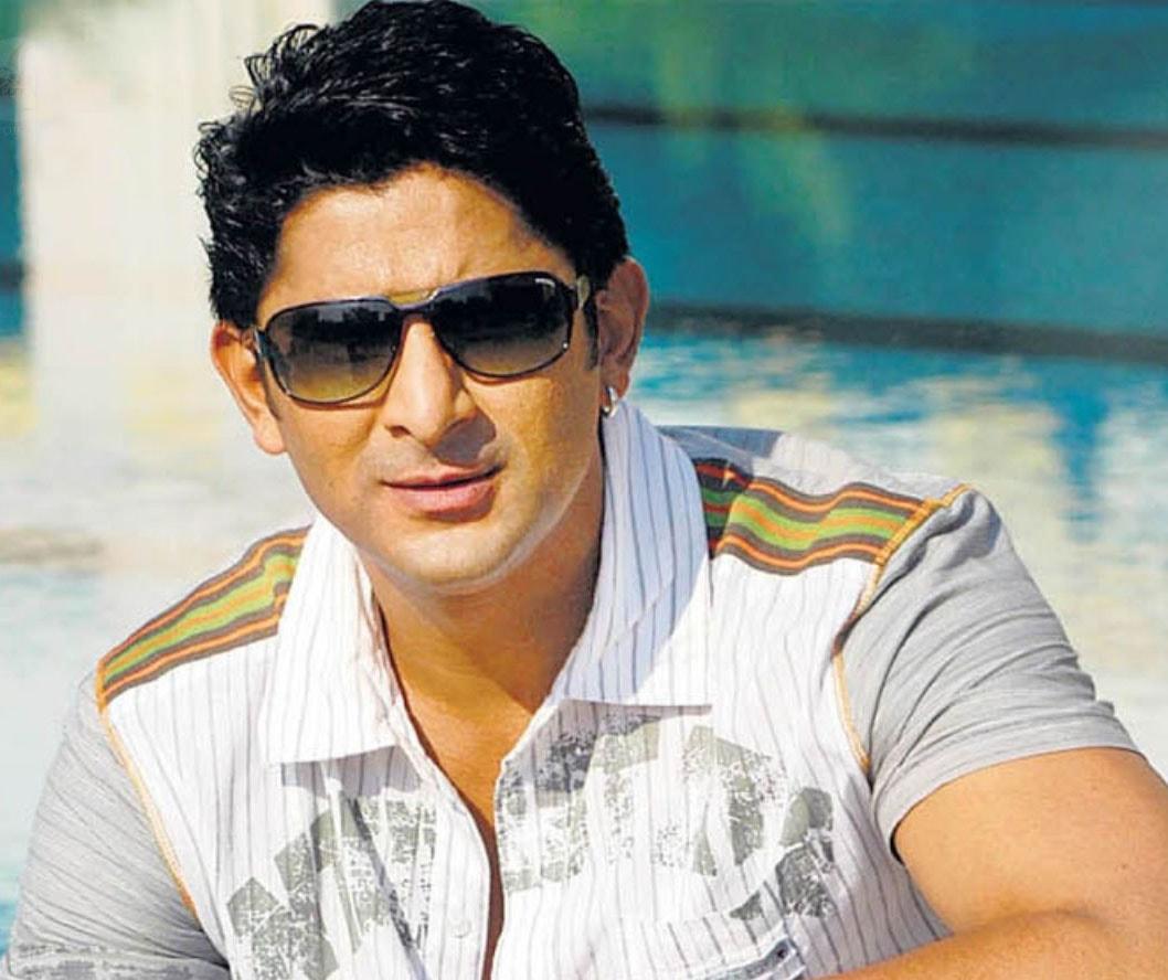 Arshad Warsi HD pics
