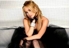 Ashley Jones HD pics