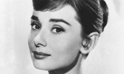 Audrey Hepburn HD pics