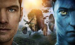 Avatar HD pics