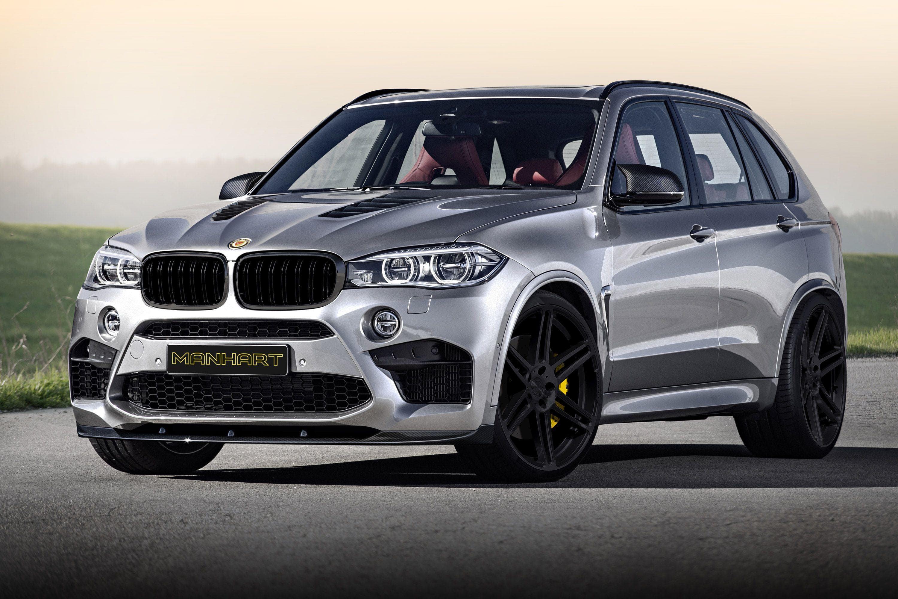 Bmw X5m F85 Hd Wallpapers 7wallpapersnet