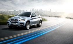 BMW X6 backgrounds