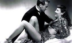 Barbara Stanwyck HD pics