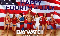 Baywatch Full hd wallpapers