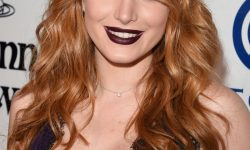 Bella Thorne HD pics