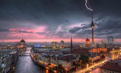 Berlin HD pics