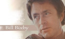 Bill Bixby HD pics