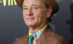 Bill Murray HD pics