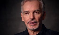 Billy Bob Thornton HD pics
