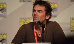Billy Burke HD pics