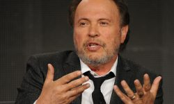 Billy Crystal HD pics