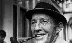 Bing Crosby HD pics