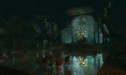 BioShock: The Collection HD pics