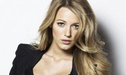 Blake Lively HD pics