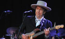 Bob Dylan HD pics