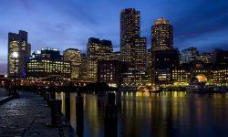 Boston HD pics
