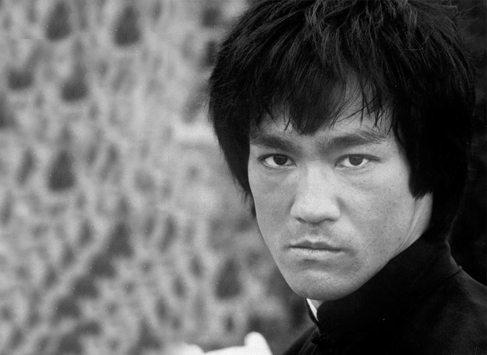 Bruce Lee HD pics