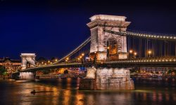 Budapest HD pics