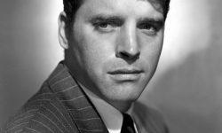 Burt Lancaster HD pics