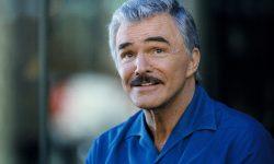 Burt Reynolds HD pics