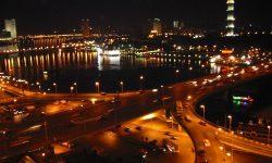 Cairo HD pics