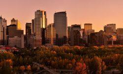 Calgary HD pics