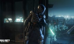 Call of Duty: Black Ops 3 HD pics